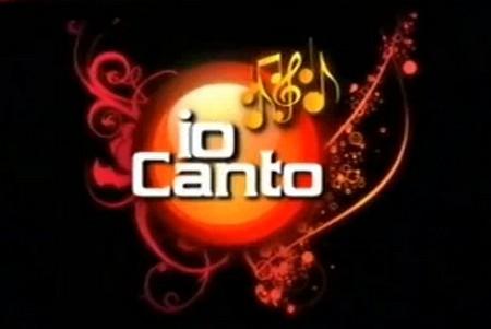 Io Canto.jpg