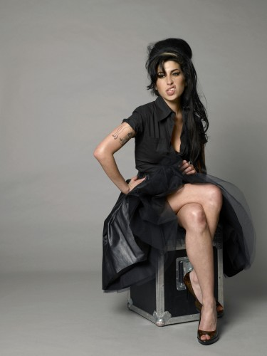 Amy_Winehouse.jpg
