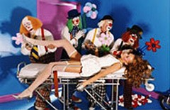 david-lachapelle_2401.jpg