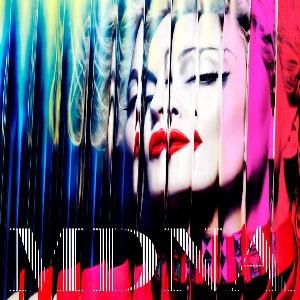 Madonna_-_MDNA.jpg