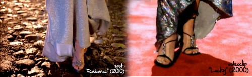Radiance-Lucky 2.jpg