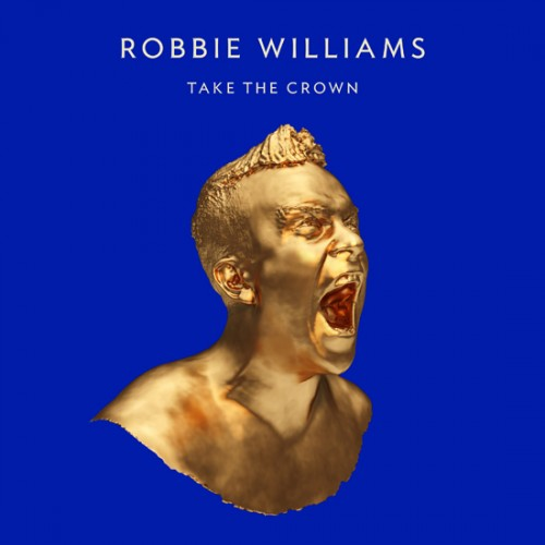 Robbie_Williams_Take_the_crown.jpg