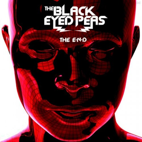 Black Eyes Peas - The E.N.D. (cover).JPG