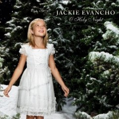 jackie evancho cover.jpg