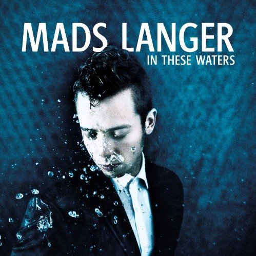 mads langer - in these waters.jpg