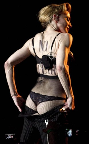 Madonna - MDNA Tour No Fear.jpg