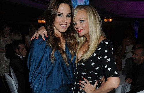 Melanie C and Emma Bunton.jpg