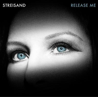 Release_Me_Barbra_Streisand.jpg