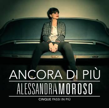 Alessandra Amoroso Ancora di più.jpg