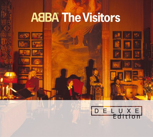 abba-visitors-500px.jpg