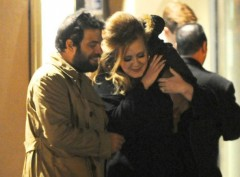 Adele and Simon.jpg