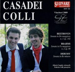 Casadei-Colli CD cover.jpg