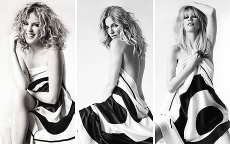 Kylie Minogue campagna cancro.jpg