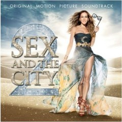 Sex and the City 2 - soundtrack cover.jpg