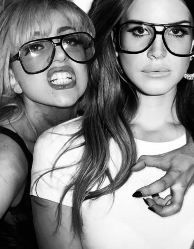 Lady Gaga Lana del Rey.jpg