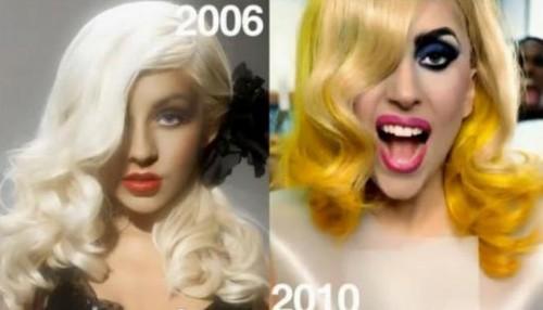 Christina Aguilera vs Lady Gaga.jpg