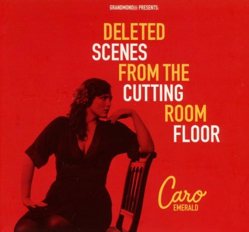 Caro Emerald - Deleted Scenes.jpg