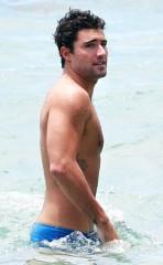Brody Jenner.jpg