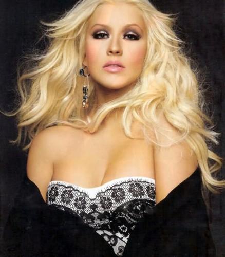 Christina Aguilera novo álbum 2012.jpg
