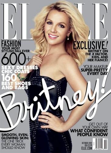 Britney Spears ELLE magazine 2012.jpg