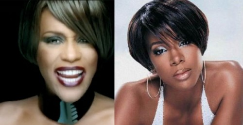 Whitney-Houston-Its-Not-Right-But-Its-Okay.jpg