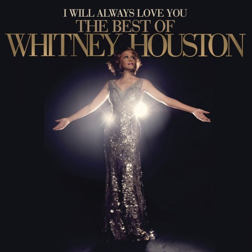 Whitney Houston best of 2012.jpg
