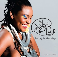 Black Porcelain, Today is the day, Invincible Summer, Albert Camus, album, cd, disco, interview, intervista, soul, music, musica, video, youtube