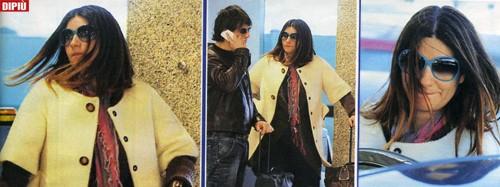 Laura Pausini incinta.jpg