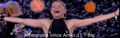 Alessandra Amoroso amici big.jpg