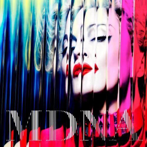 Madonna - M.D.N.A. cover copertina.jpg