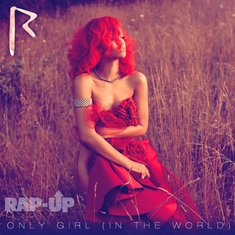 rihanna-only-girl-cover.jpg