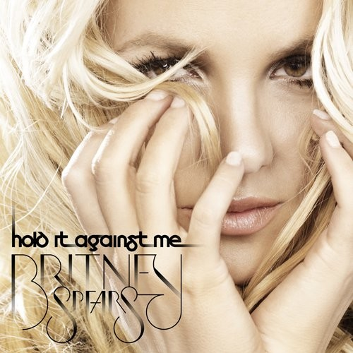 Britney Spears - Hold it against me.jpg