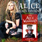 Avril Alice cover.jpg
