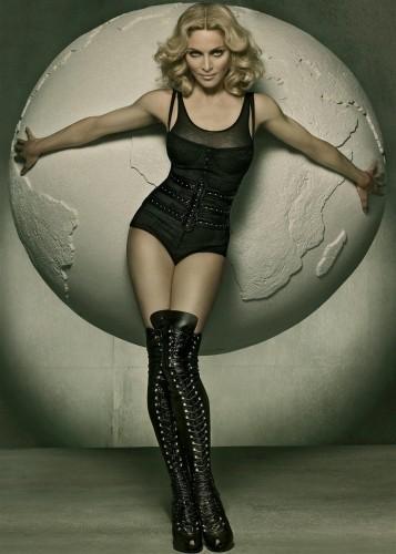 Madonna Vanity Fair Magazine 01.jpg