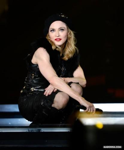 Madonna MDNA tour 2012.jpg