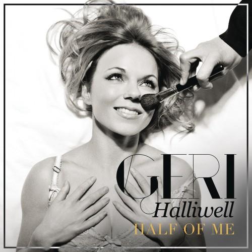 geri-halliwell-half-of-me.jpg