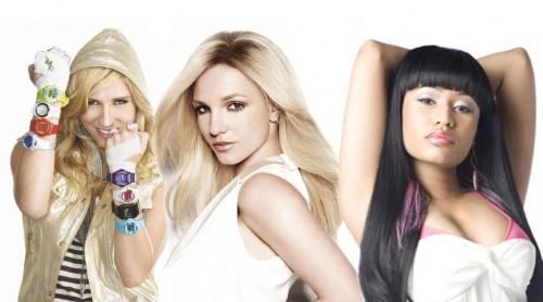 Spears-Kesha-Minaj.jpg