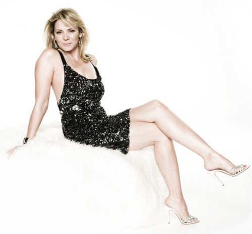 Kim Cattrall (Samantha Jones).jpg