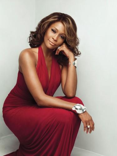 Whitney Houston.jpg