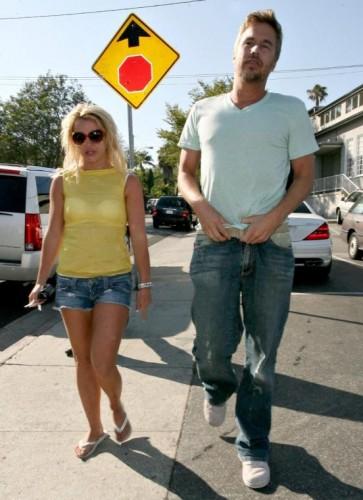 Britney Spears e Jason Trawick.jpg