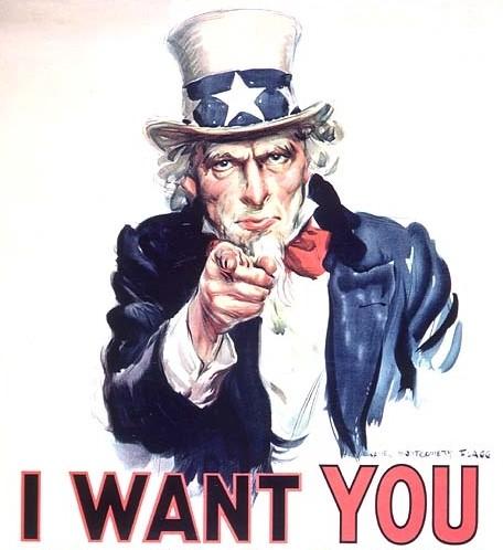 i want you.jpg