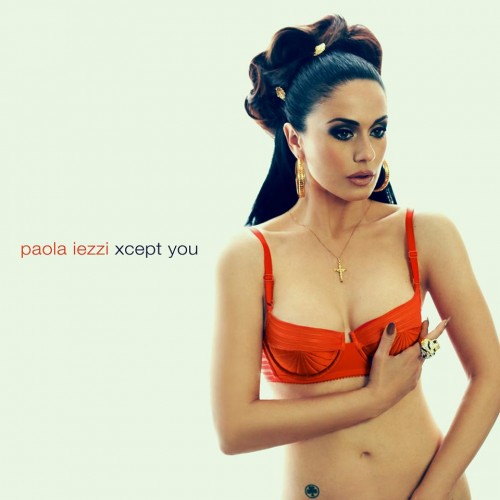 Paola Iezzi - xcept you cover 2012.jpg