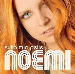 Noemi - Sulla mia pelle (Special Edition).jpg