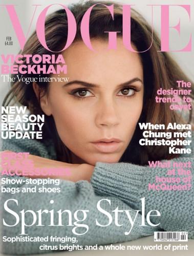 Vogue_02-February_2011_cover_624_bt.jpg
