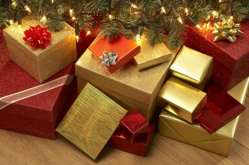 presents-under-a-christmas-tree.jpg