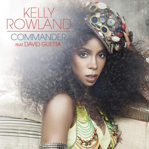 Kelly-Rowland_Commander_DD.jpg