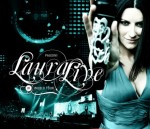 Cover LauraLive3.jpg