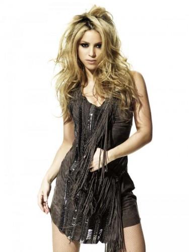 Shakira.jpg