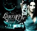 Laura Live Ita.jpg