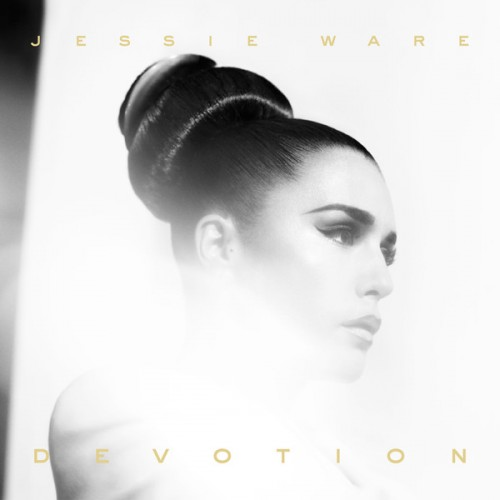 Jessie_Ware_Devotion.jpg